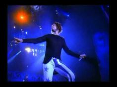▶ INXS - Lately - YouTube  The ever best video with amazing Michael Hutchence. R.I.P.