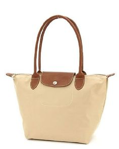 Designer Inspired Lanus Tote - Colors Available