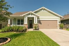 29567 Westhope Drive, Spring, TX 77386