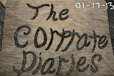 """2 years ago, shortly after my first son was born, I decided to start a Web series called """"the corprate diaries"""". It was just a small project to see what would happen. It follows me """"Evee Kameya"""" through everyday life as a working Mom in the corporate world, and a practicing pagan. I thought that it wouldn't go any further than just a few views and for half a year I only had 79 views. But then out of nowhere it jumped up to over 1000 views in a week.... it surprised me and inspired me…"""