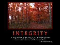 What is Integrity « Lugen Family Office What Is Integrity, Integrity Quotes, Leadership Quotes, Motivational Wallpaper, Motivational Stories, Inspirational Quotes, Bible Verses Quotes, Encouragement Quotes, Quotes To Live By