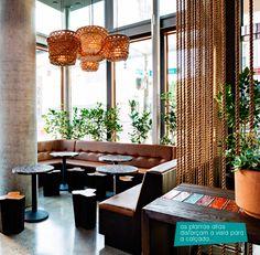 decoracao-restaurante-mexicano-referans-blog-05.jpg (600×589)