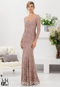 ************************************Mother of the Bride Dresses 71114