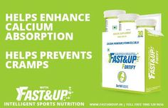 Building Healthy Bones is an Integral Part of Everyone's Nutritional Routine!  Now it Possible with #FastandUp Fortify.  Visit https://www.fastandup.in