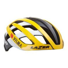Cycling Helmet, Bicycle Helmet, Products, Gadget