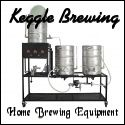 Brew your own clone recipe of Magic Hat ale Clone Recipe, Home Brewing Equipment, Magic Hat, Brew Your Own, Homebrew Recipes, Calculator, Ale, Foods, Food Food