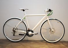 103 Best Flat Bar Road Bikes Images Flat Bar Road Bike
