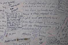 https://sedativegunk.files.wordpress.com/2005/08/soweto-regina-mundi-church-scrawl-in-photo-gallery.jpg