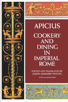 Cookery and Dining in Imperial Rome null,http://www.amazon.com/dp/0486235637/ref=cm_sw_r_pi_dp_obZZrb179M24NCZJ