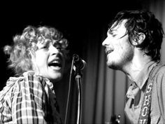 ▶ Shovels and Rope - Coping Mechanism - YouTube. I am currently OBSESSED with this song! Quite possibly the best song of 2014.