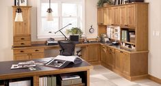 Make your search for office cabinets across Bridgewater, NJ much simpler with Washington Valley Cabinet Shop. It provides an extensive range of office cabinets in different designs & styles to people residing across the city. To know more about officecabinetsacross Bridgewater, visithttp://www.washingtonvalleycabinet.com/