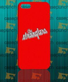 iphone 6 case stranglers