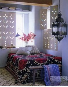 Shutter Cutouts Design, Pictures, Remodel, Decor and Ideas - page 3