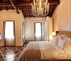 The House Hotel Galatasaray (Istanbul, Türkei)