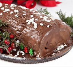 Tronco de Navidad con Thermomix navidad El tronco de navidad Llega la navidad, la loteria de navidad, regalos, comidas, etc. Siempre nos gusta sorprender a nuestra familia, así que, en el caso de hoy, y por esta razón, os propongo una receta típica de navidad, básicamente la podemos ver en muchas tiendas e hipermercados, pero mejor que comprarla, vamos a hacerla nosotras, de tal manera que verdaderamente la hagamos especial. Es muy fácil.  Ingredientes 4 huevos 120 gr de azúcar + 150 gr…