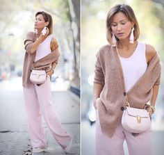 cement+pink+chloe+drew-bag-blush+pink+outfit-fashion+blogger+galant+girl