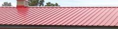 Steel Roof Panels, Metal Panels, Metal Roof Repair, Corrugated Metal, Steel Buildings, Restoration, Outdoor Decor, Home Decor, Decoration Home
