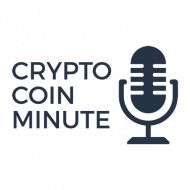 Your daily crypto coin flash briefing in one minute. We can hopefully provide a . Your daily crypto coin flash briefing in one minute. We can hopefully provide a quick sound bite for your crypto information for the day.