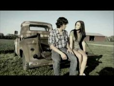 Rodney Atkins - Farmer's Daughter (official video)
