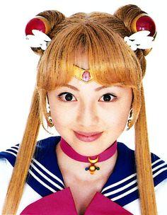 沢井美優の画像 p1_23