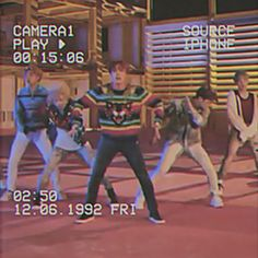 Foto Bts, Foto Jungkook, Bts Photo, Bts Jimin, Hoseok Bts, Bts Taehyung, Bts Playlist, Bts Dancing, Bts Aesthetic Pictures