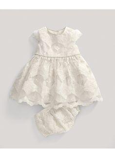 Mamas&Papas/Elbise,S369T71Elbise