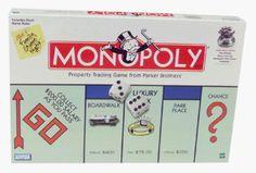 10 Classic Board Games