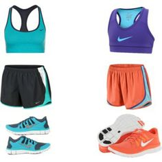 Fashion is tie-in, leisure and sports . cheap nike shoes #womens #cheap #nike #shoes