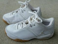 nike 6.0 mogan chaussures - 1000+ images about Ebay Items for Sale on Pinterest | Nike Air ...