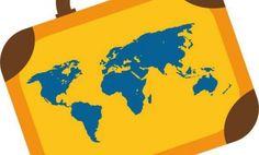 Туристическое агентство Мир Ярких Путешествий | Фотодоска Томска PhotodoskaTsk.ru - сотня объявлений томичей в день. Купить, продать...