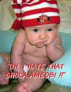 #NUFC #KingShola #MackemSlayer So Cute Baby, How Big Is Baby, Baby Love, Cute Kids, Baby Baby, Pic Baby, Funny Babies, Funny Kids, Cute Babies