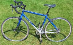 File:Giant TCX Cyclocross.JPG