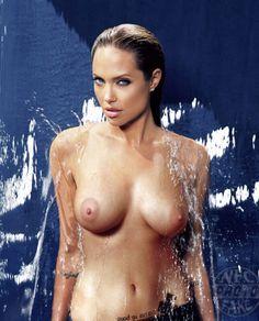 Skinny ginger girl porn stars