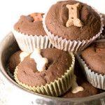 RICETTE #1 – Cupcakes