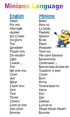 free printable minions word search all free printable