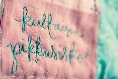 muitaihania.blogspot.fi