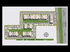 EASY IN HOMES 09650771333