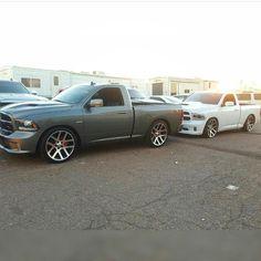Dropped Trucks, Lowered Trucks, Ram Trucks, Dodge Trucks, Diesel Trucks, Pickup Trucks, Tow Truck, Dodge Ram Lifted, Dodge Cummins