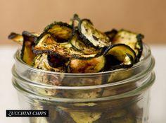 gezond en smakelijk alternatief voor chips