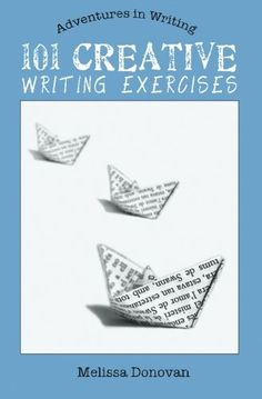 warm-up exercises for creative writing Second grade writing worksheets prepare your child for school and beyond creative writing exercise worksheet warm up your child's writing skills with this christmas cookies writing prompt.