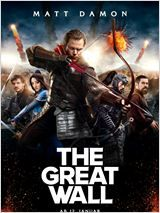 1/12 The Great Wall