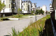 Mail_Berlin_Spandau_Espace_Libre-19 « Landscape Architecture Works | Landezine
