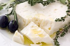 The earliest references to cheese production in Greece date back to the 8th century BC and the technology used to make cheese from sheep's or goat's milk, as described in Homer's Odyssey involving the contents of Polyphemus's cave, is similar to the technology used by Greek shepherds today to produce feta. Cheese made from sheep's/goat's milk was a common food in ancient Greece and an integral component of later Greek gastronomy. Feta cheese, specifically, is first recorded in the Byzantine…