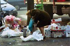 Attualià: #Povertà in #Italia: ecco le proposte dei partiti (link: http://ift.tt/2mVFuRL )