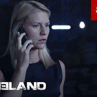 Homeland Season 7 Episode 2 Full Show Homeland Season, Full Show, Season 7, Stream Online