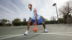 Photo about Image of a professional basketball player dribbling the basketball. Image of image, agile, handsome - 23192914 Basketball Workouts, Basketball Coach, Basketball Conditioning, Coaching, Youth, Running, Drills, Sport, Delaware