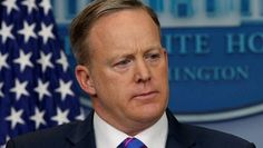 CNN, New York Times, other media barred from White House briefing