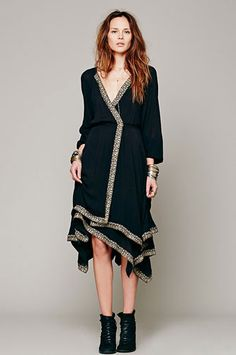 Free-People-Eastern-Sea-Fringe-Dress_$228-333