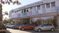 Herzlich willkommen im Autohaus Gehlert – Ihrem Volkswagen- und Audi-Vertragspartner in Freiburg. Wir zählen zu den 100 größten Automobilhändlern Deutschland – und zwar bezogen auf alle Marken. Wenn Sie noch nicht bei uns waren, laden wir Sie herzlich ein. Autohaus Gehlert – in der Tullastraße 82 in Freiburg! Autohaus Gehlert, Tullastraße 82, 79108 Freiburg, Tel.: 0761 - 51 04 60, E-Mail: info@gehlert.de, http://www.gehlert.de/. #Gehlert #Autohaus #Freiburg #VW #Audi