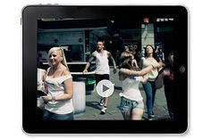 Fahrschule Lindauer Promotion-Spot by ARTGROUP ADVERTISING, via Flickr Promotion, Advertising, Polaroid Film, Driving School, Advertising Agency